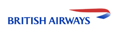 British Airways Flights to Faro