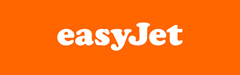 Easyjet Flights to Faro